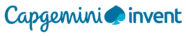 Capgemini_Logo_2COL_CMYK