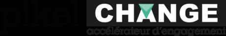 logo_change fond noir baseline